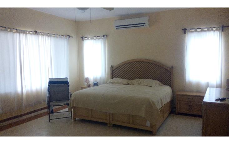 Foto de casa en venta en  , telchac puerto, telchac puerto, yucat?n, 1815544 No. 05