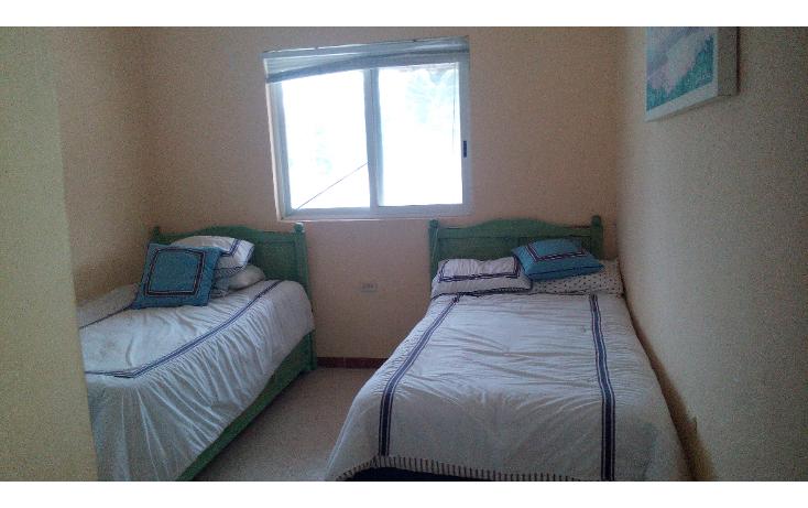 Foto de casa en venta en  , telchac puerto, telchac puerto, yucat?n, 1815544 No. 06