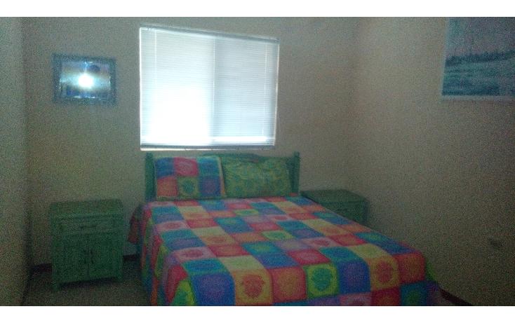 Foto de casa en venta en  , telchac puerto, telchac puerto, yucat?n, 1815544 No. 07