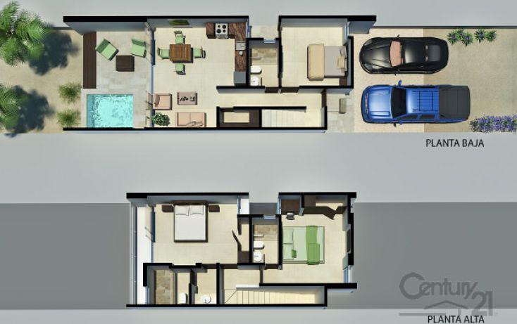 Foto de casa en venta en, telchac puerto, telchac puerto, yucatán, 1860482 no 04