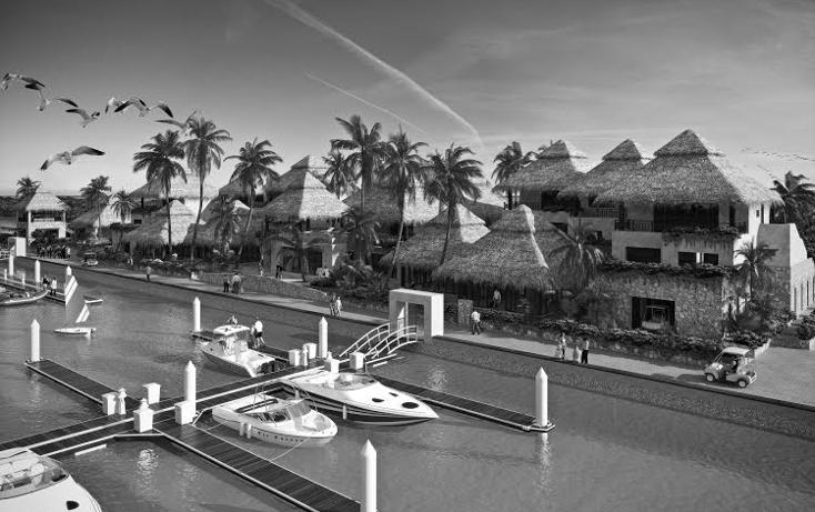 Foto de departamento en venta en  , telchac puerto, telchac puerto, yucatán, 1862366 No. 08