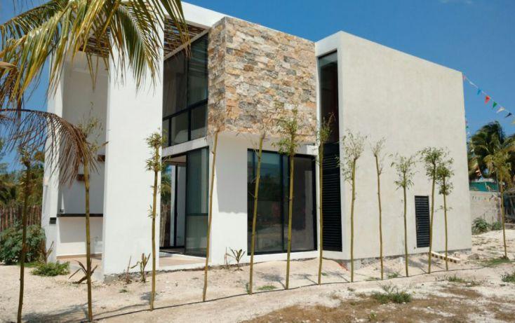 Foto de casa en venta en, telchac puerto, telchac puerto, yucatán, 1871994 no 09