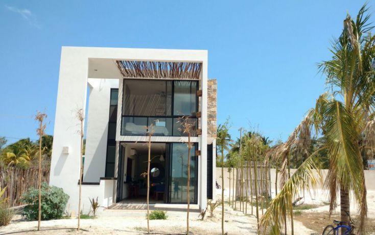 Foto de casa en venta en, telchac puerto, telchac puerto, yucatán, 1871994 no 10