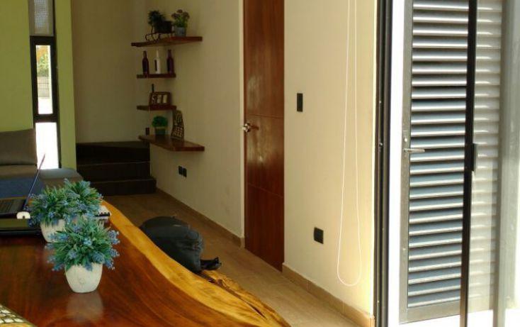 Foto de casa en venta en, telchac puerto, telchac puerto, yucatán, 1871994 no 11