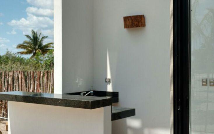 Foto de casa en venta en, telchac puerto, telchac puerto, yucatán, 1871994 no 13