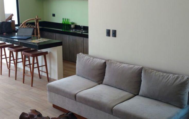 Foto de casa en venta en, telchac puerto, telchac puerto, yucatán, 1871994 no 14