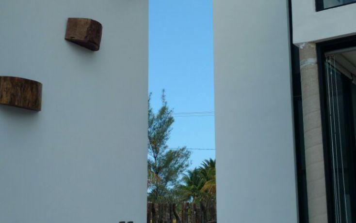 Foto de casa en venta en, telchac puerto, telchac puerto, yucatán, 1871994 no 15