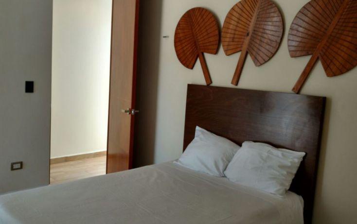 Foto de casa en venta en, telchac puerto, telchac puerto, yucatán, 1871994 no 16