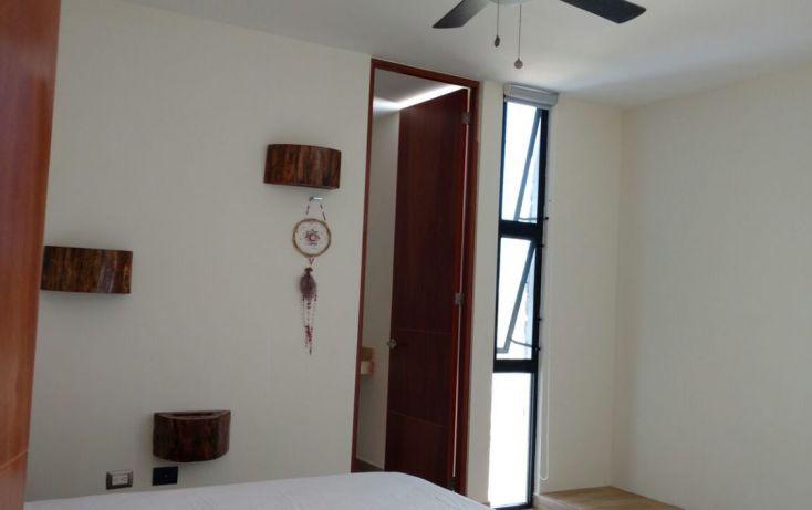 Foto de casa en venta en, telchac puerto, telchac puerto, yucatán, 1871994 no 17