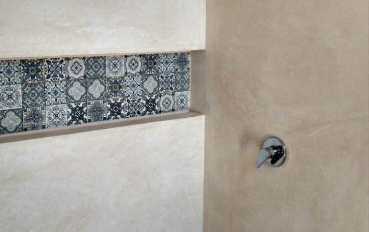 Foto de casa en venta en, telchac puerto, telchac puerto, yucatán, 1871994 no 18