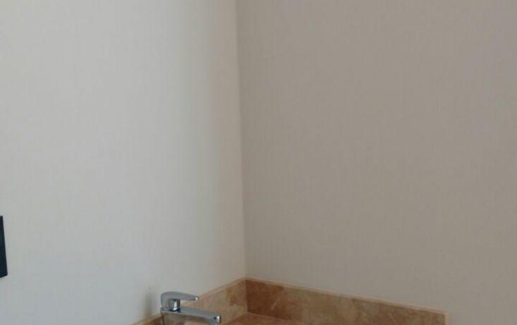 Foto de casa en venta en, telchac puerto, telchac puerto, yucatán, 1871994 no 19