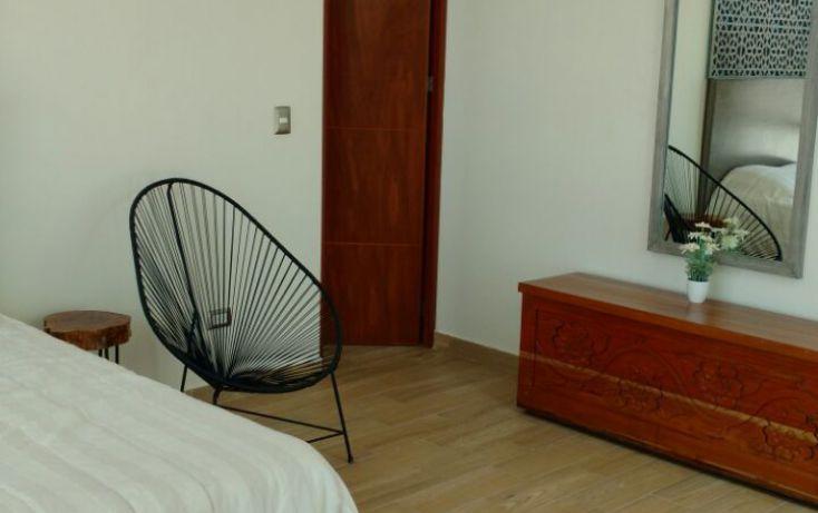 Foto de casa en venta en, telchac puerto, telchac puerto, yucatán, 1871994 no 21