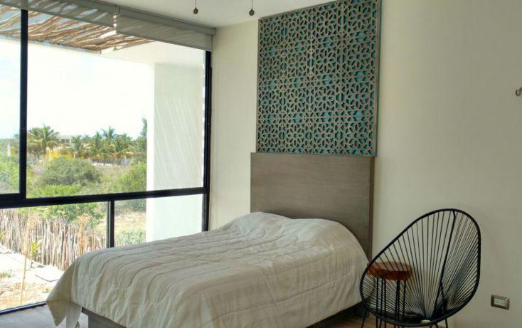 Foto de casa en venta en, telchac puerto, telchac puerto, yucatán, 1871994 no 23