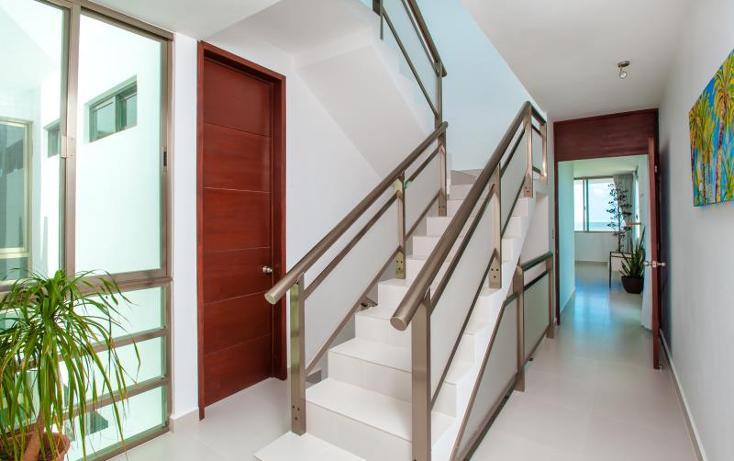 Foto de casa en venta en  , telchac puerto, telchac puerto, yucatán, 1939420 No. 03