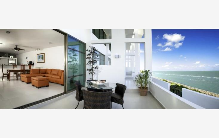 Foto de casa en venta en  , telchac puerto, telchac puerto, yucatán, 1939420 No. 04