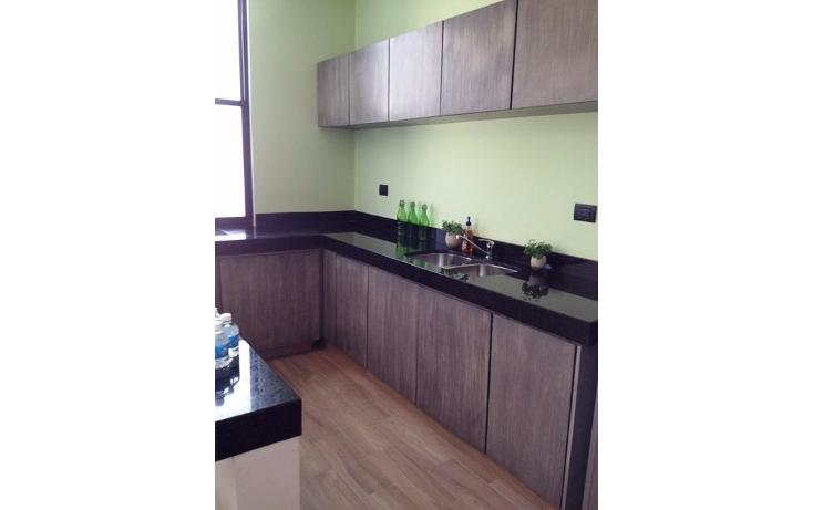 Foto de casa en venta en  , telchac puerto, telchac puerto, yucatán, 2637202 No. 05