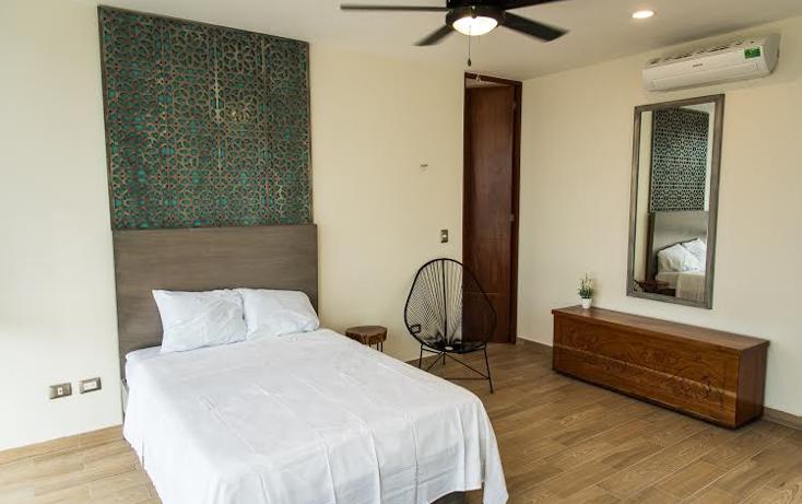 Foto de casa en venta en  , telchac puerto, telchac puerto, yucatán, 2637202 No. 06