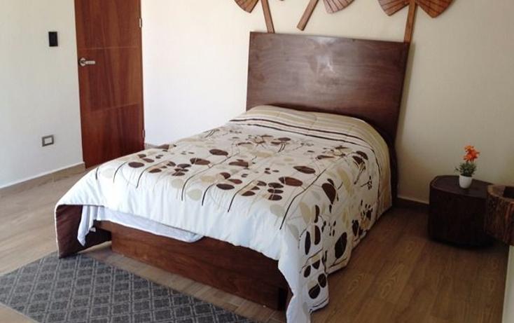 Foto de casa en venta en  , telchac puerto, telchac puerto, yucatán, 2637202 No. 07