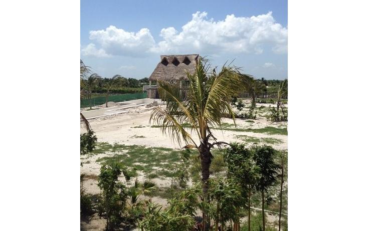 Foto de casa en venta en  , telchac puerto, telchac puerto, yucatán, 2637202 No. 08