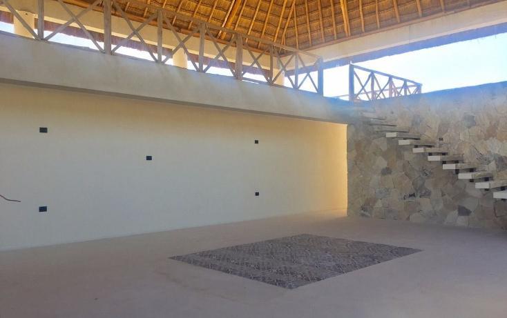 Foto de casa en venta en  , telchac puerto, telchac puerto, yucatán, 2637202 No. 09