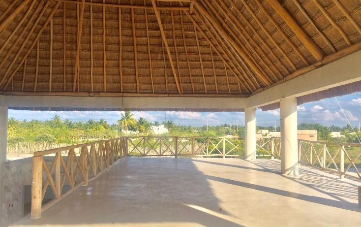 Foto de casa en venta en  , telchac puerto, telchac puerto, yucatán, 2637202 No. 10