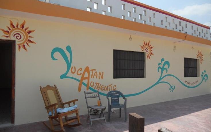 Foto de casa en venta en  , telchac puerto, telchac puerto, yucatán, 468688 No. 01