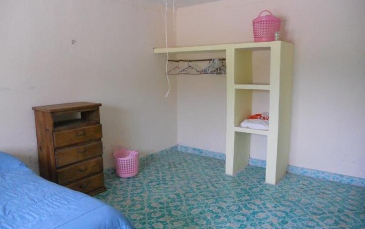 Foto de casa en venta en  , telchac puerto, telchac puerto, yucatán, 468688 No. 05