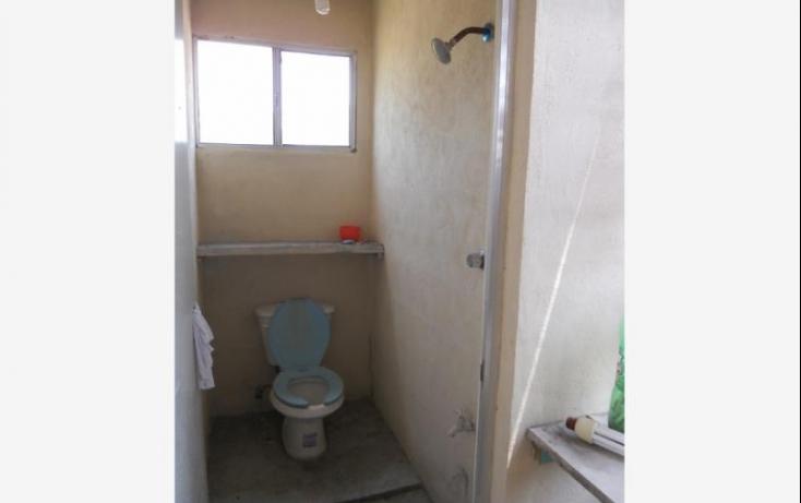 Foto de terreno habitacional en venta en, telchac puerto, telchac puerto, yucatán, 468692 no 03
