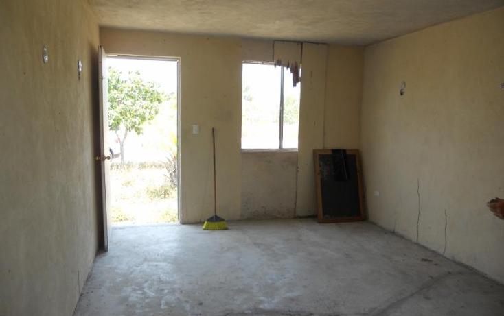 Foto de terreno habitacional en venta en  , telchac puerto, telchac puerto, yucat?n, 468692 No. 05