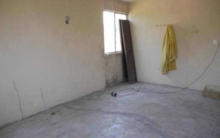 Foto de terreno habitacional en venta en  , telchac puerto, telchac puerto, yucat?n, 468692 No. 06