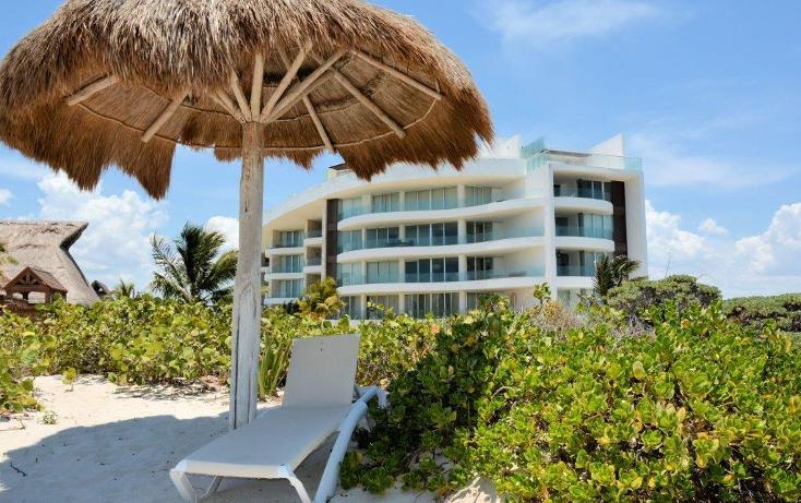 Foto de departamento en venta en  , telchac puerto, telchac puerto, yucatán, 945095 No. 05