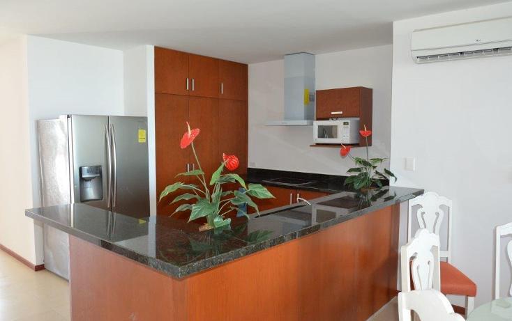 Foto de departamento en venta en  , telchac puerto, telchac puerto, yucatán, 945095 No. 08