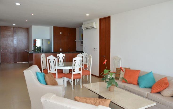Foto de departamento en venta en  , telchac puerto, telchac puerto, yucatán, 945095 No. 09