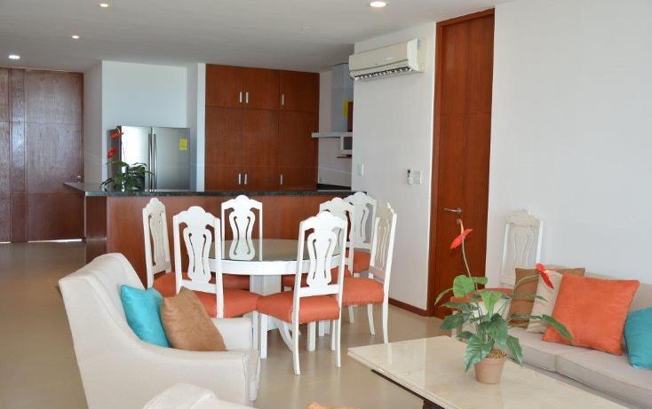 Foto de departamento en venta en  , telchac puerto, telchac puerto, yucatán, 945095 No. 10