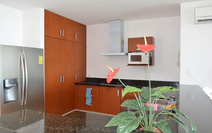 Foto de departamento en venta en  , telchac puerto, telchac puerto, yucatán, 945095 No. 11