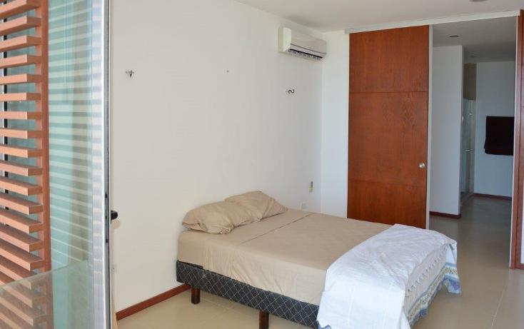 Foto de departamento en venta en  , telchac puerto, telchac puerto, yucatán, 945095 No. 12