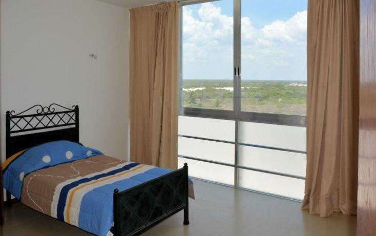 Foto de departamento en venta en  , telchac puerto, telchac puerto, yucatán, 945095 No. 14