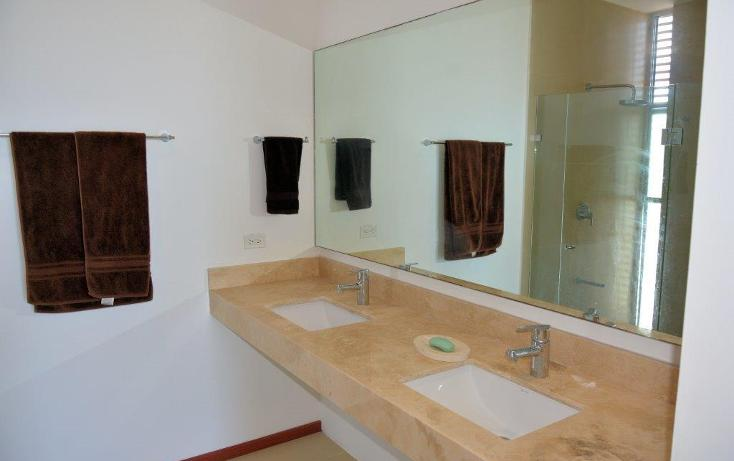 Foto de departamento en venta en  , telchac puerto, telchac puerto, yucatán, 945095 No. 15