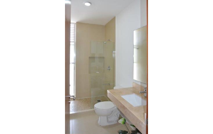 Foto de departamento en venta en  , telchac puerto, telchac puerto, yucatán, 945095 No. 16