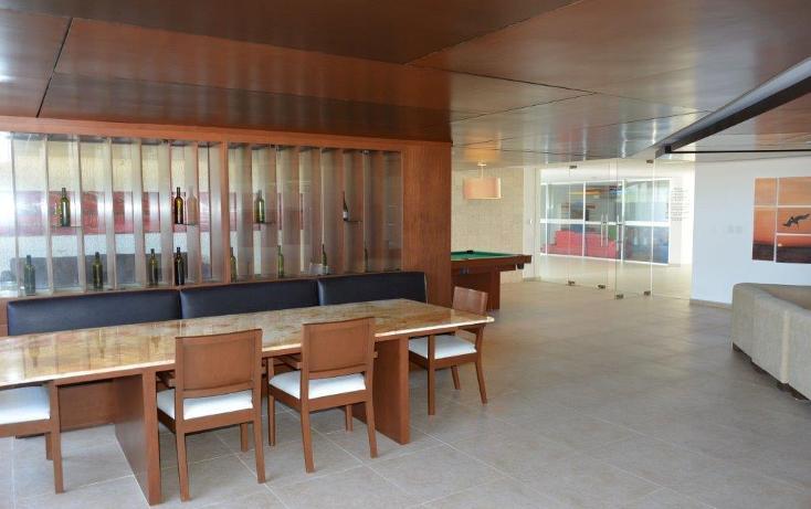 Foto de departamento en venta en  , telchac puerto, telchac puerto, yucatán, 945095 No. 18