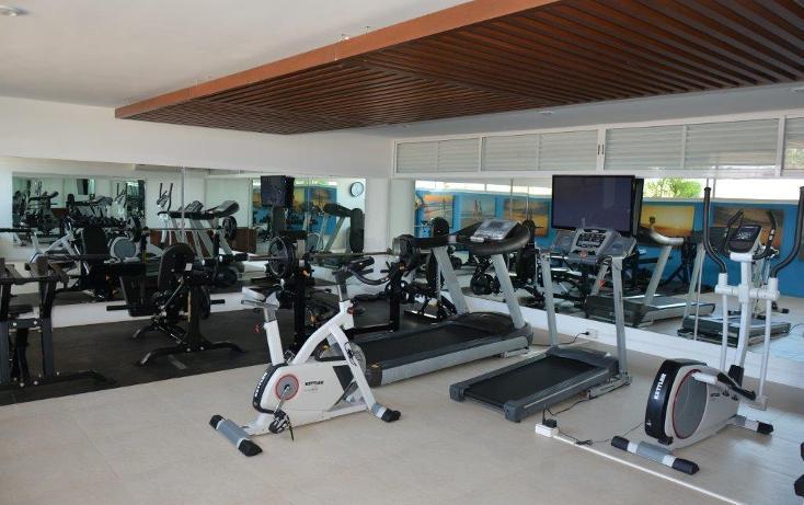 Foto de departamento en venta en  , telchac puerto, telchac puerto, yucatán, 945095 No. 19