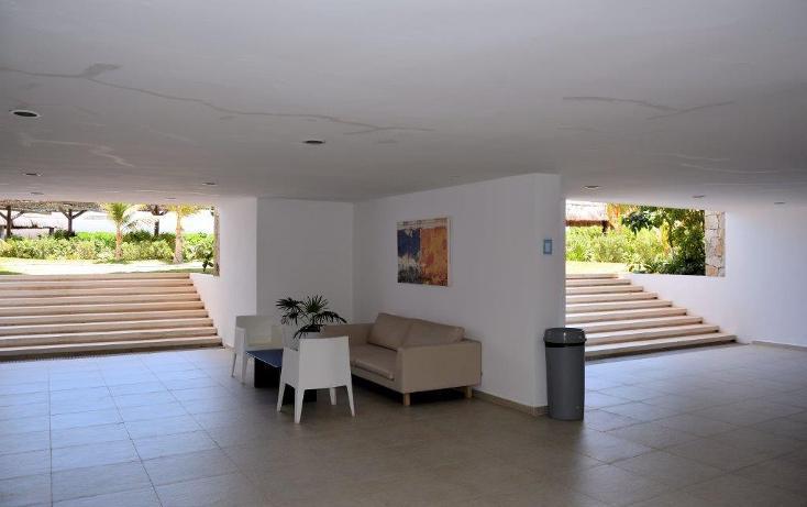 Foto de departamento en venta en  , telchac puerto, telchac puerto, yucatán, 945095 No. 20
