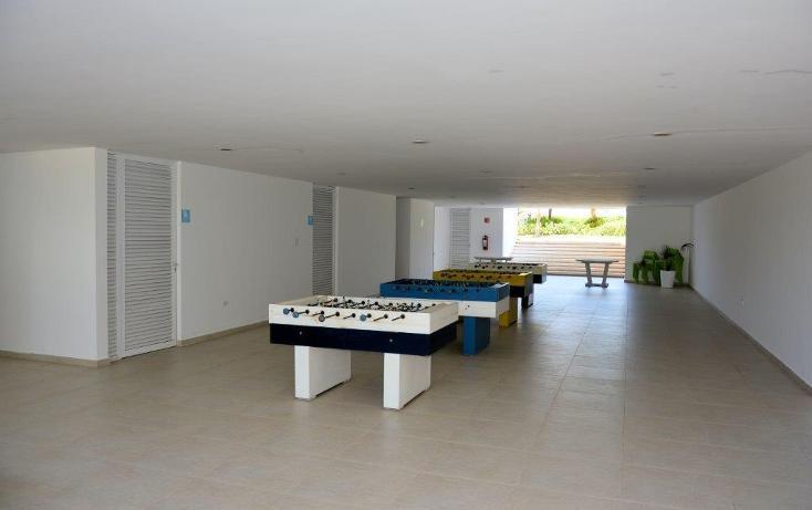 Foto de departamento en venta en  , telchac puerto, telchac puerto, yucatán, 945095 No. 21