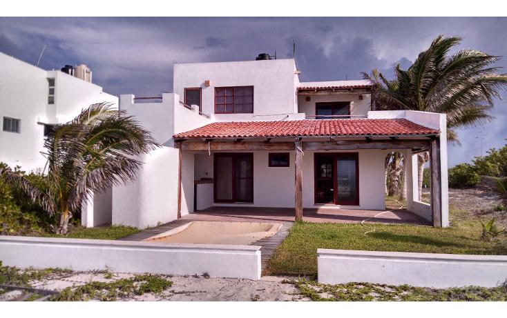 Foto de casa en venta en  , telchac puerto, telchac puerto, yucatán, 947271 No. 02