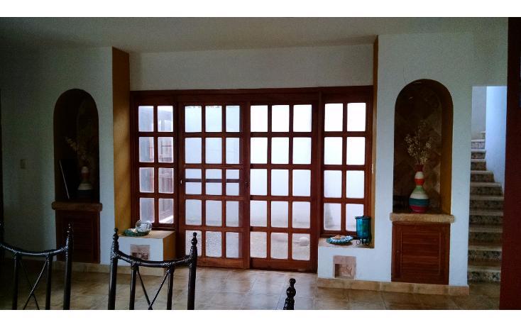 Foto de casa en venta en  , telchac puerto, telchac puerto, yucatán, 947271 No. 03