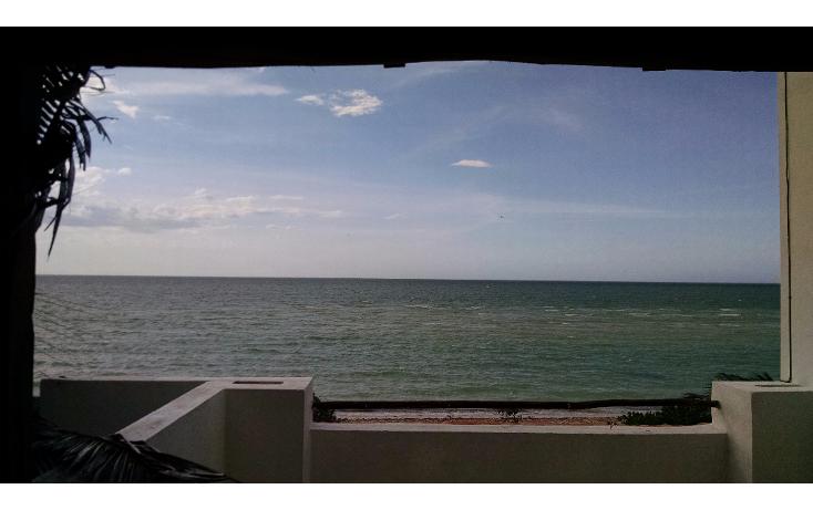 Foto de casa en venta en  , telchac puerto, telchac puerto, yucatán, 947271 No. 04