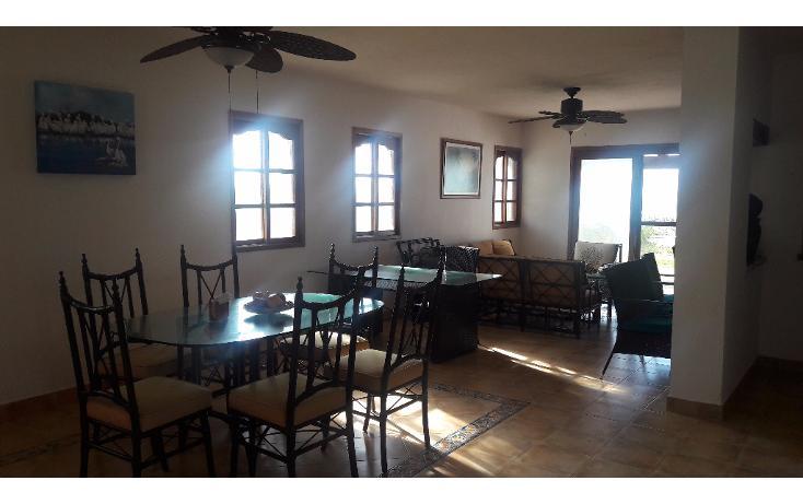 Foto de casa en venta en  , telchac puerto, telchac puerto, yucatán, 947271 No. 05