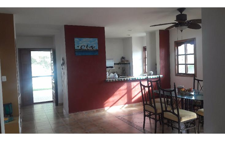 Foto de casa en venta en  , telchac puerto, telchac puerto, yucatán, 947271 No. 06