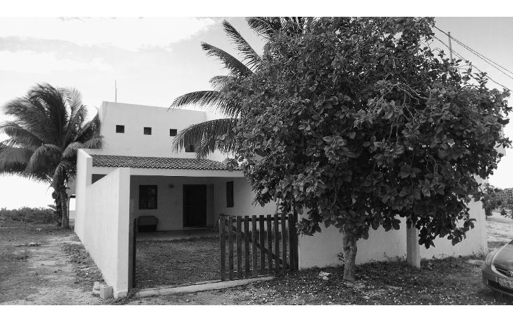 Foto de casa en venta en  , telchac puerto, telchac puerto, yucatán, 947271 No. 07