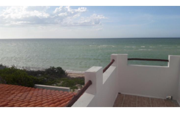 Foto de casa en venta en  , telchac puerto, telchac puerto, yucatán, 947271 No. 08